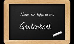 gastenboek_mortaise_bourgogne